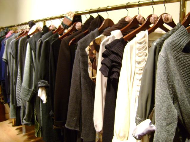 modelos ropa