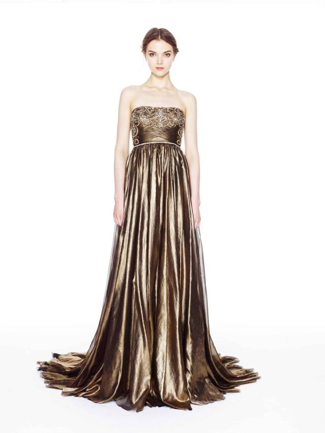 Marchesa jul 14