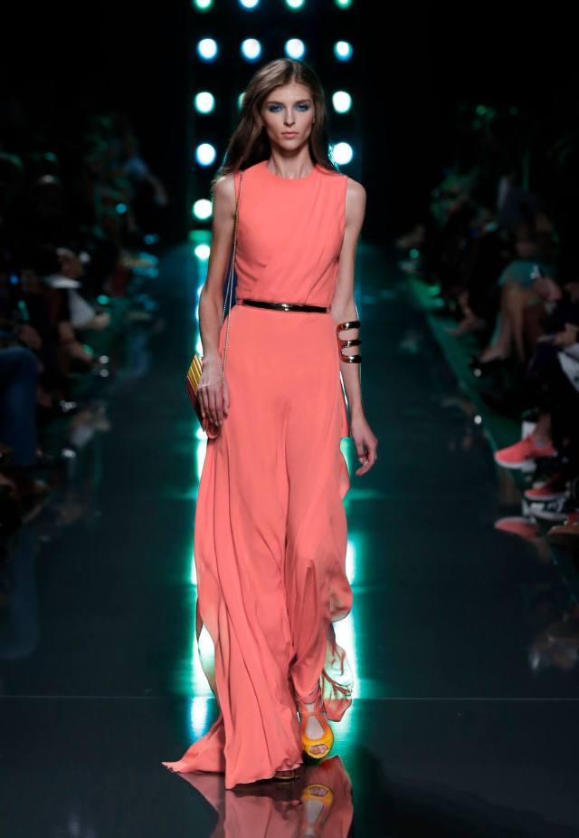 6. moda mujer barcelona