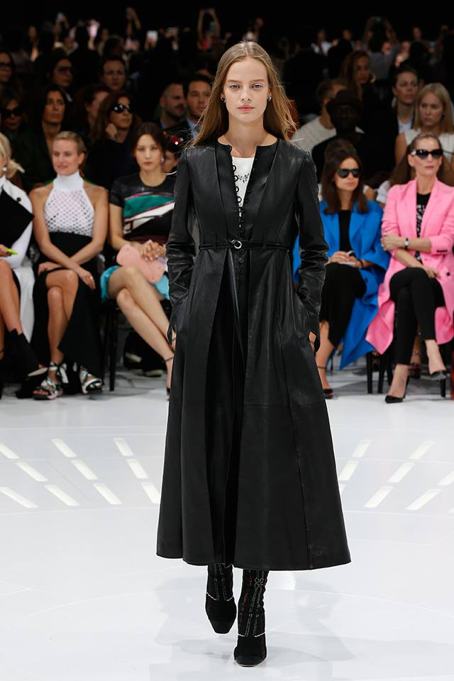 Dior 2015