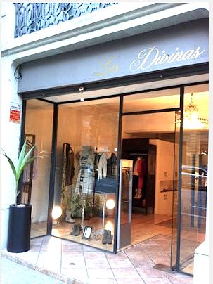 Divinas-Balmes-Diagonal1