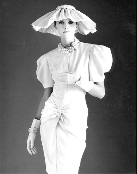Bruce Olfield Couture