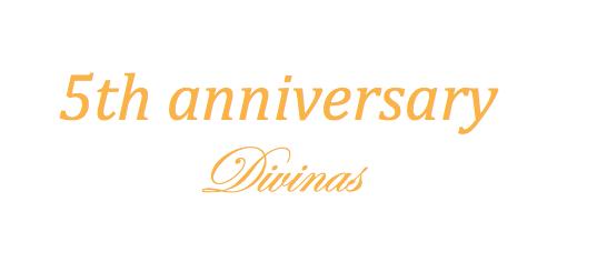 5 th anniversary