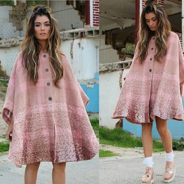 Manoush Dresses 2 copia