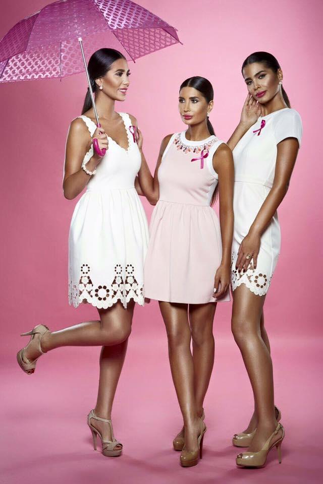 Manoush Dresses copia