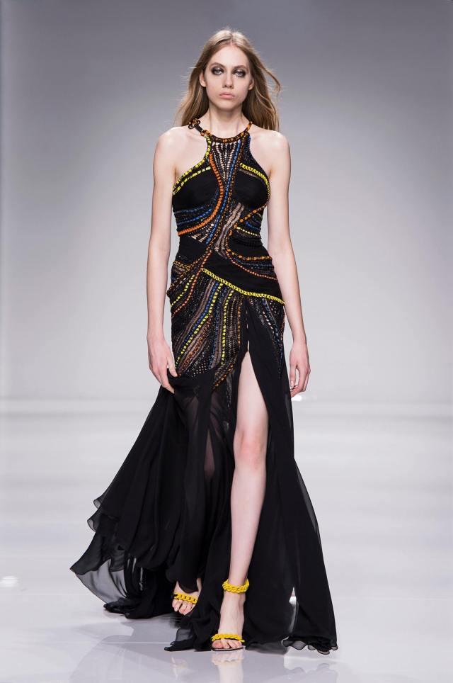 Versace 16